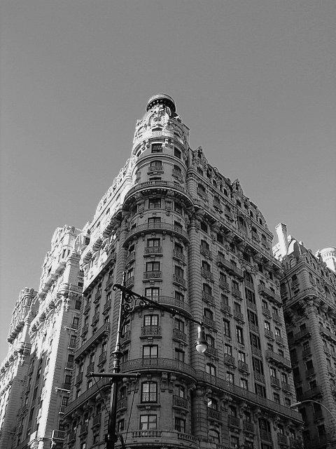 Columbus_building