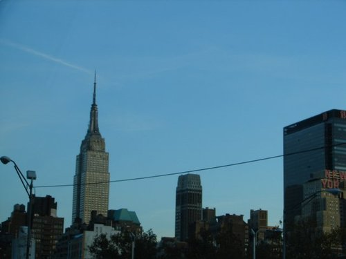 Empire_statebuilding