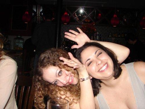 Rach_and_nessa