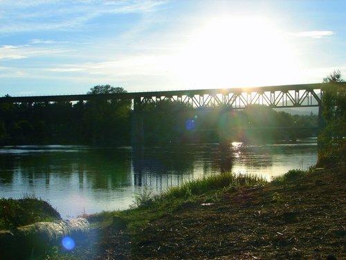 sacramento river 2