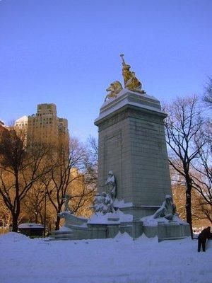 Central_park_statue