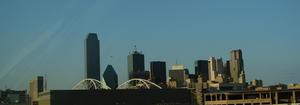 Dallas_1