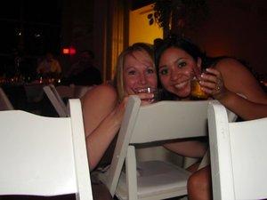 Jess_and_i_drinking