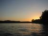 Lake_at_dusk