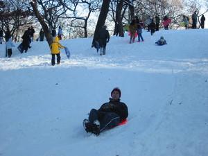 Matt_sledding_3