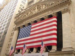 New_york_stock_exchange