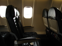 Plane_seat