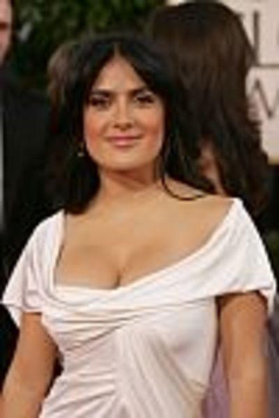 salma hayek sex scene