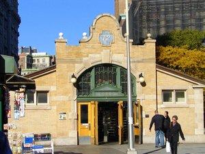 Subway_station